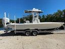 SeaVee-Hybrid 2016 -Key Largo-Florida-United States-1612951   Thumbnail