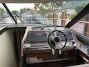 Prestige-550 2015 -Fort Lauderdale-Florida-United States-1613043   Thumbnail