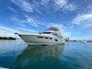 Prestige-550 2015 -Fort Lauderdale-Florida-United States-1613027   Thumbnail