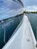 Prestige-550 2015 -Fort Lauderdale-Florida-United States-1613028   Thumbnail