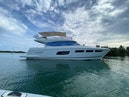 Prestige-550 2015 -Fort Lauderdale-Florida-United States-1613026   Thumbnail