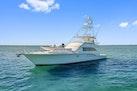 Donzi-Convertible 2005-Century Star Coral Gables-Florida-United States-1613148 | Thumbnail