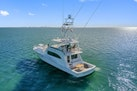 Donzi-Convertible 2005-Century Star Coral Gables-Florida-United States-1613152   Thumbnail