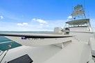 Donzi-Convertible 2005-Century Star Coral Gables-Florida-United States-1613184 | Thumbnail