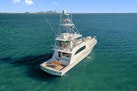 Donzi-Convertible 2005-Century Star Coral Gables-Florida-United States-1613153   Thumbnail