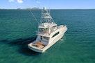 Donzi-Convertible 2005-Century Star Coral Gables-Florida-United States-1613154   Thumbnail