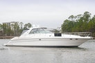 Sea Ray-58 Super Sun Sport 2002-Hammertime Orange Beach-Alabama-United States-2002 58 Sea Ray   Hammertime-1613223   Thumbnail