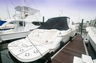 Sea Ray-58 Super Sun Sport 2002-Hammertime Orange Beach-Alabama-United States-2002 58 Sea Ray   Covers-1613217   Thumbnail