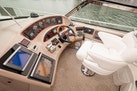 Sea Ray-58 Super Sun Sport 2002-Hammertime Orange Beach-Alabama-United States-2002 58 Sea Ray   Helm (2)-1613225   Thumbnail