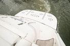 Sea Ray-58 Super Sun Sport 2002-Hammertime Orange Beach-Alabama-United States-2002 58 Sea Ray   Swim Platform-1613243   Thumbnail