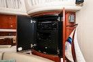 Sea Ray-58 Super Sun Sport 2002-Hammertime Orange Beach-Alabama-United States-2002 58 Sea Ray   Stereo-1613242   Thumbnail