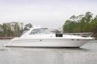 Sea Ray-58 Super Sun Sport 2002-Hammertime Orange Beach-Alabama-United States-2002 58 Sea Ray Profile-1613151   Thumbnail