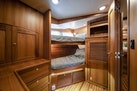 Marlow-Explorer 58E 2016-Easyway Fort Lauderdale-Florida-United States-Guest Stateroom -1614292   Thumbnail