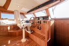 Marlow-Explorer 58E 2016-Easyway Fort Lauderdale-Florida-United States-Helm-1614274   Thumbnail