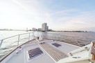 Marlow-Explorer 58E 2016-Easyway Fort Lauderdale-Florida-United States-Bow-1614262   Thumbnail