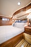 Marlow-Explorer 58E 2016-Easyway Fort Lauderdale-Florida-United States-Master Stateroom-1614280   Thumbnail
