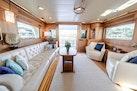Marlow-Explorer 58E 2016-Easyway Fort Lauderdale-Florida-United States-Salon-1614265   Thumbnail