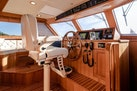 Marlow-Explorer 58E 2016-Easyway Fort Lauderdale-Florida-United States-Helm-1614275   Thumbnail