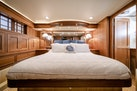 Marlow-Explorer 58E 2016-Easyway Fort Lauderdale-Florida-United States-Master Stateroom-1614283   Thumbnail
