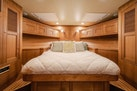 Marlow-Explorer 58E 2016-Easyway Fort Lauderdale-Florida-United States-VIP Stateroom-1614289   Thumbnail