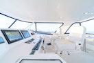 Marlow-Explorer 58E 2016-Easyway Fort Lauderdale-Florida-United States-Flybridge-1614259   Thumbnail