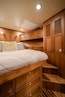 Marlow-Explorer 58E 2016-Easyway Fort Lauderdale-Florida-United States-VIP Stateroom-1614287   Thumbnail