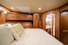 Marlow-Explorer 58E 2016-Easyway Fort Lauderdale-Florida-United States-VIP Stateroom-1614288   Thumbnail