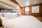 Marlow-Explorer 58E 2016-Easyway Fort Lauderdale-Florida-United States-Master Stateroom-1614282   Thumbnail