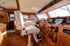 Marlow-Explorer 58E 2016-Easyway Fort Lauderdale-Florida-United States-Helm-1614276   Thumbnail