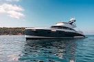 Sichterman-Felicitatum 2020-JUST THE TWO OF US Monaco-1614567 | Thumbnail