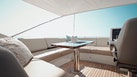 Sichterman-Felicitatum 2020-JUST THE TWO OF US Monaco-1614578 | Thumbnail