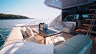 Sichterman-Felicitatum 2020-JUST THE TWO OF US Monaco-1614572 | Thumbnail