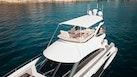 Sichterman-Felicitatum 2020-JUST THE TWO OF US Monaco-1614575 | Thumbnail