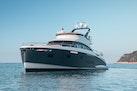 Sichterman-Felicitatum 2020-JUST THE TWO OF US Monaco-1614565 | Thumbnail