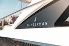 Sichterman-Felicitatum 2020-JUST THE TWO OF US Monaco-1614570 | Thumbnail