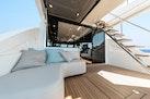 Sichterman-Felicitatum 2020-JUST THE TWO OF US Monaco-1614574 | Thumbnail
