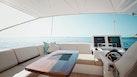 Sichterman-Felicitatum 2020-JUST THE TWO OF US Monaco-1614576 | Thumbnail