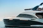 Sichterman-Felicitatum 2020-JUST THE TWO OF US Monaco-1614568 | Thumbnail