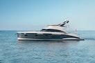 Sichterman-Felicitatum 2020-JUST THE TWO OF US Monaco-1614564 | Thumbnail