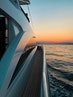 Sichterman-Felicitatum 2020-JUST THE TWO OF US Monaco-1614571 | Thumbnail