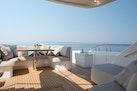 Sichterman-Felicitatum 2020-JUST THE TWO OF US Monaco-1614573 | Thumbnail