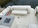 Sea Ray-290 Amberjack 2008-Thunderstruck Florida-United States-1614660   Thumbnail