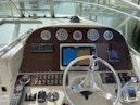 Sea Ray-290 Amberjack 2008-Thunderstruck Florida-United States-1614663   Thumbnail