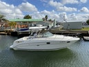 Sea Ray-290 Amberjack 2008-Thunderstruck Florida-United States-1614655   Thumbnail