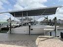 Sea Ray-290 Amberjack 2008-Thunderstruck Florida-United States-1614671   Thumbnail