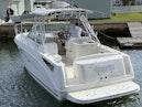 Sea Ray-290 Amberjack 2008-Thunderstruck Florida-United States-1614658   Thumbnail