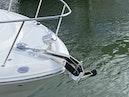 Sea Ray-290 Amberjack 2008-Thunderstruck Florida-United States-1614654   Thumbnail