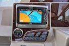 Sea Ray-330 Sundancer 2008 -North Miami-Florida-United States-35 Sea Ray 330 Sundancer-1616387 | Thumbnail