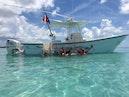 Panga 2015-Maya Key West-Florida-United States-1614859 | Thumbnail