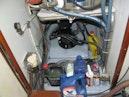 Selene-53 Trawler 2004-Azure Stuart-Florida-United States-1615031   Thumbnail